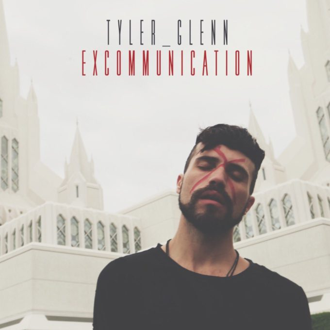 tyler-glenn-excommunication