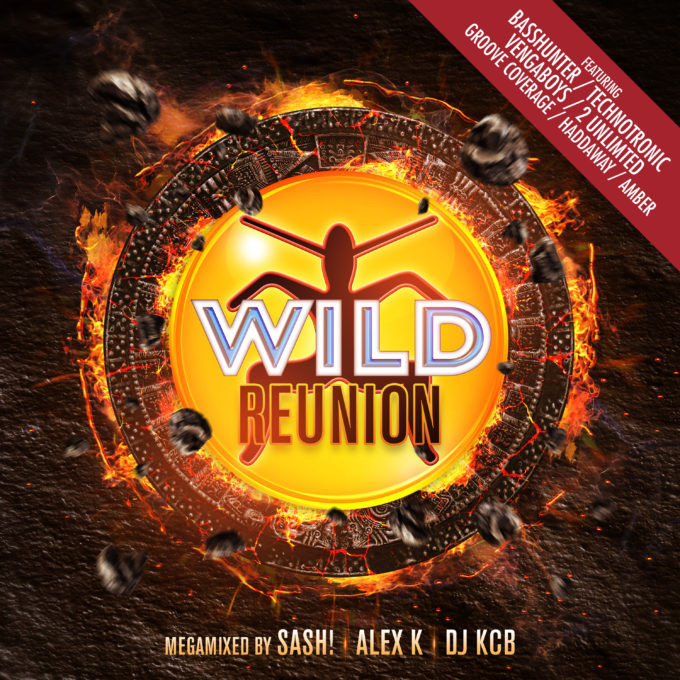 wild-reunion_packshot