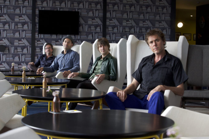 whitlams-new