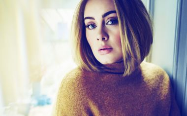 HELLS BELLS! ADELE SHOWS SELL! SECOND SYDNEY SHOW ADDED