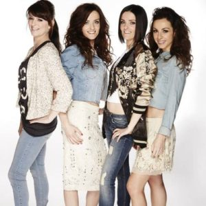 bwitched-2013