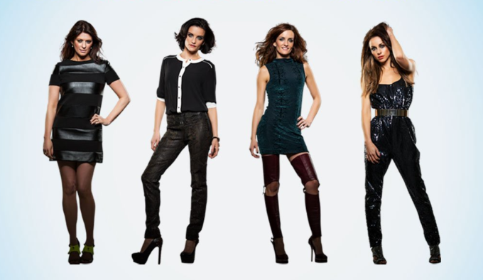 bwitched-tour