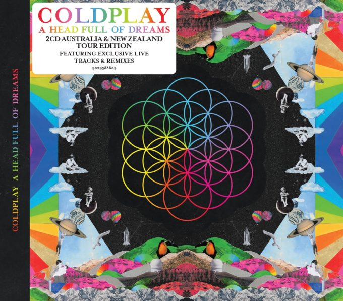 coldplay-a-head-full-of-dreams-australian-tour-edition