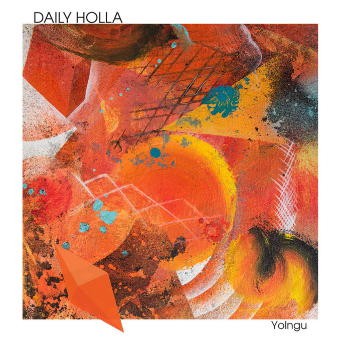 daily-holla-yolngu