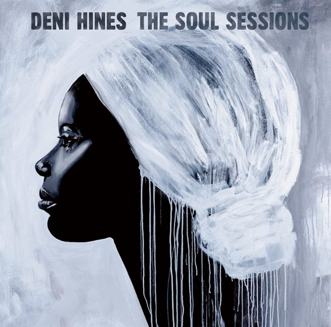 deni-hines-the-soul-sessions-cover-art
