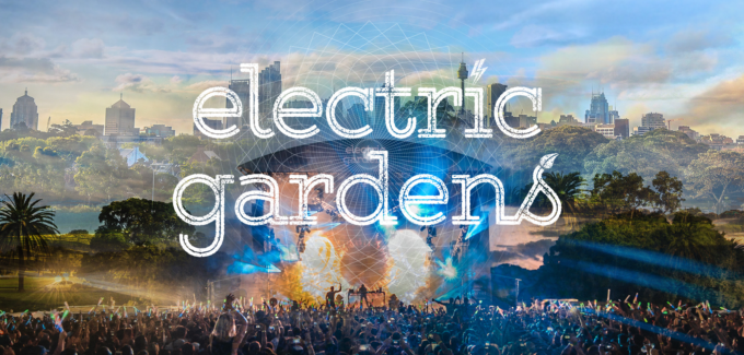 electric-gardens-logo