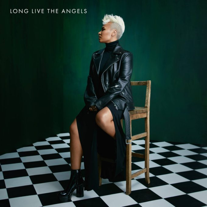 emeli-sande-long-live-the-angels-deluxe