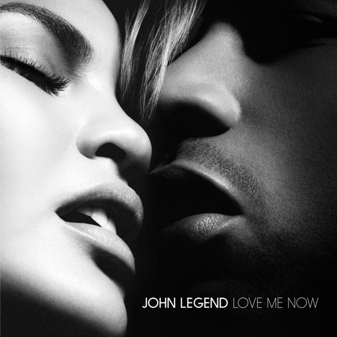 john-legend-love-me-now-cover