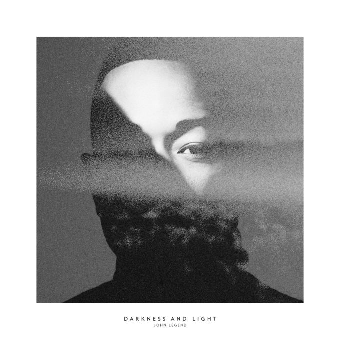 john-legend-darkness-and-light-packshot