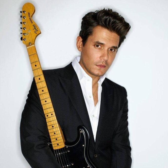 john-mayer-nov-2016