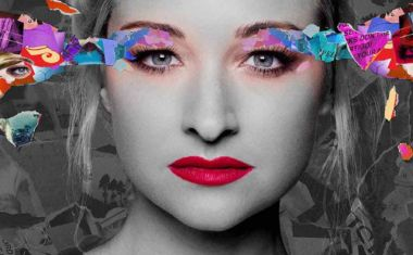 KATE MILLER-HEIDKE CONFIRMS BEST-OF