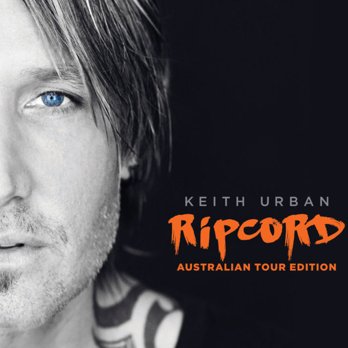 keith-urban-ripcord-australian-tour-edition