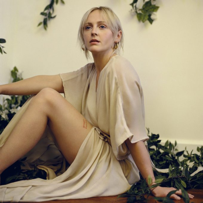 laura-marling-nov-2016