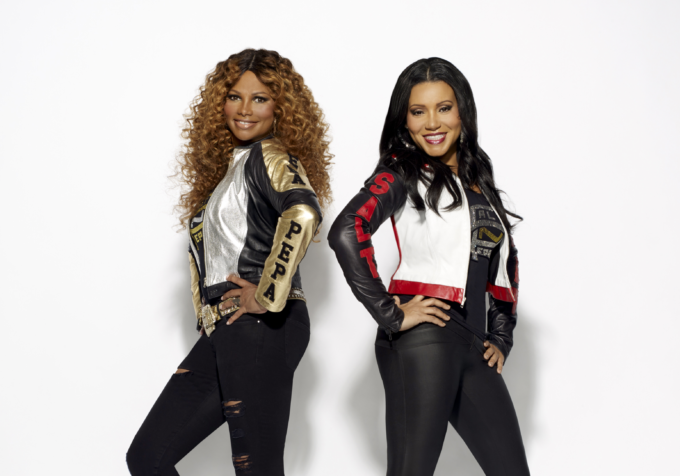 love-the-90s-salt-n-pepa