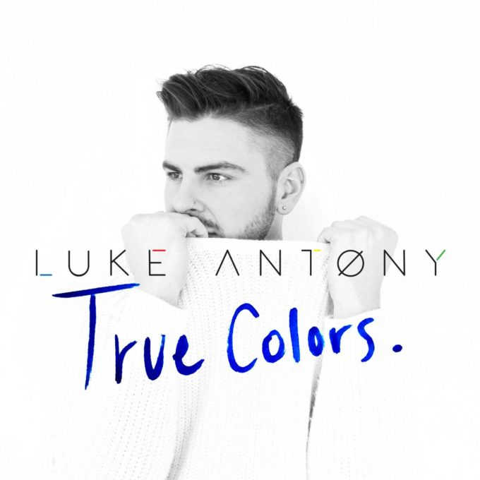 luke-antony-true-colors