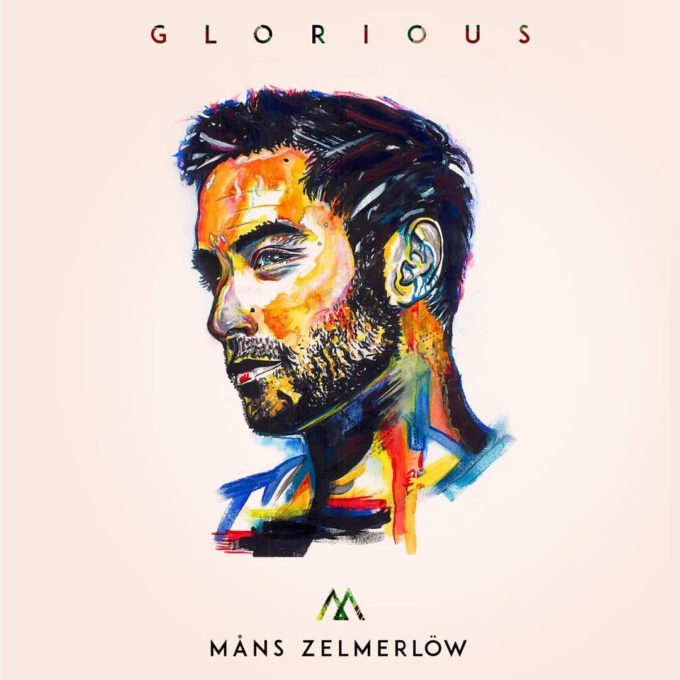 mans-zelmerlow-glorious-cover