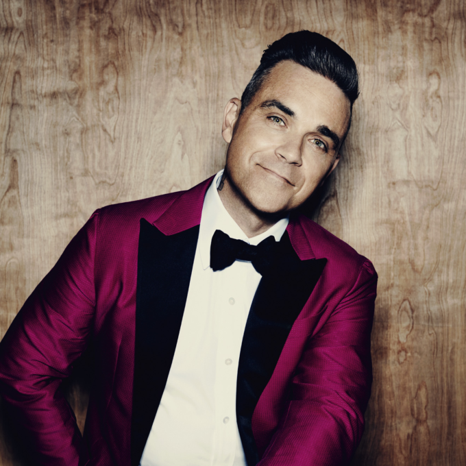 robbie-williams-oct-2016