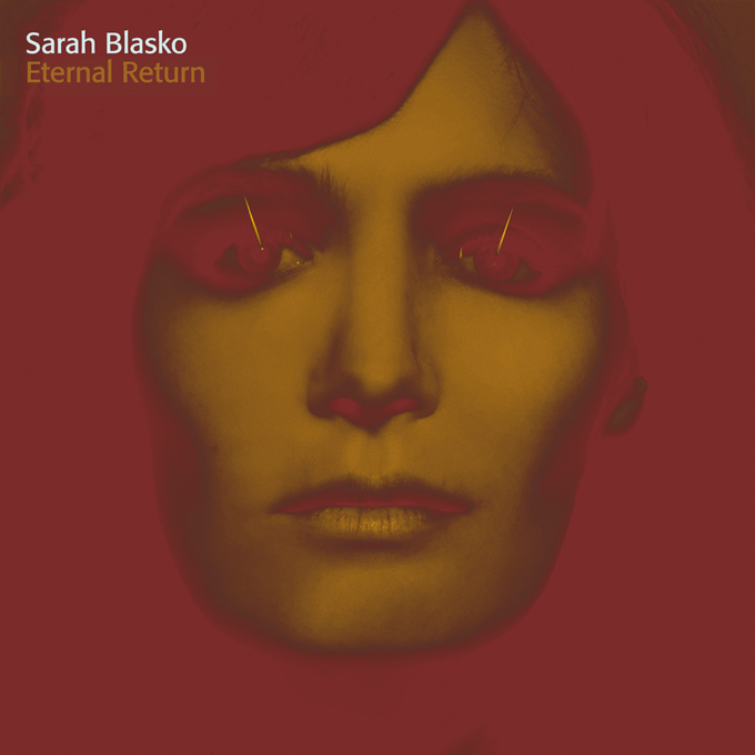 sarah-blasko-eternal-return-deluxe-packshot