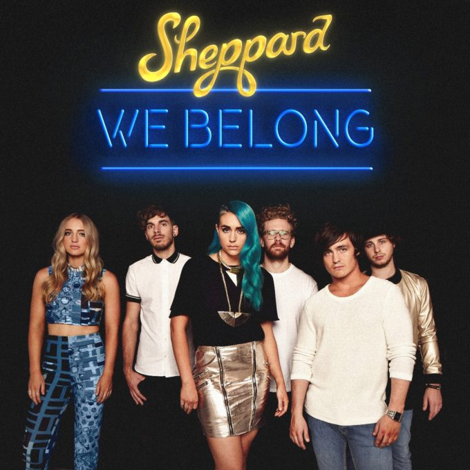 sheppard-we-belong
