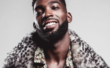 TINIE TEMPAH CONFIRMS EAST COAST SHOWS