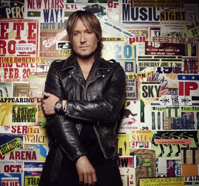 2016-keith-urban-general-image-photo-credit-russ-harrington