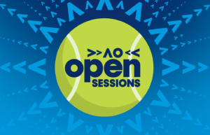 australian-open-sessions-logo
