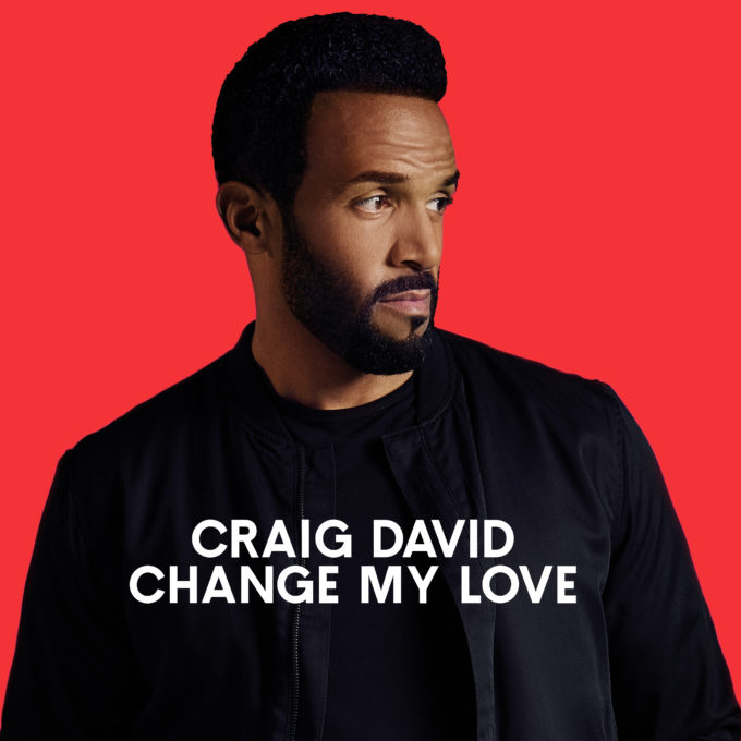 craig-david-change-my-love-packshot
