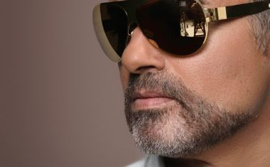 FAREWELL : George Michael