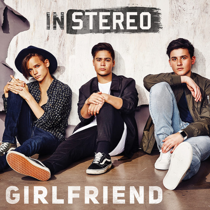 in-stereo-girlfriend