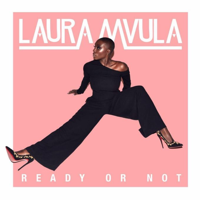 laura-mvula-ready-or-not