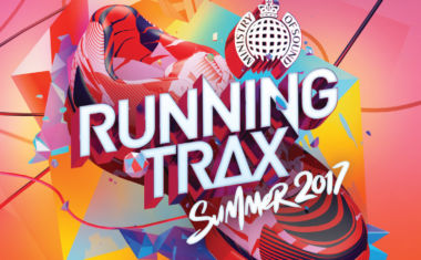 MINISTRY OF SOUND GIVEAWAY #3