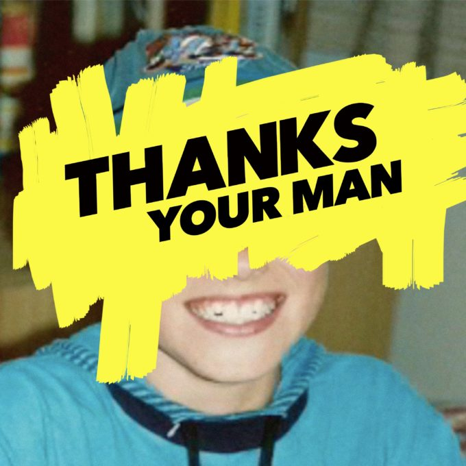 thanks-sam-sparro-your-man