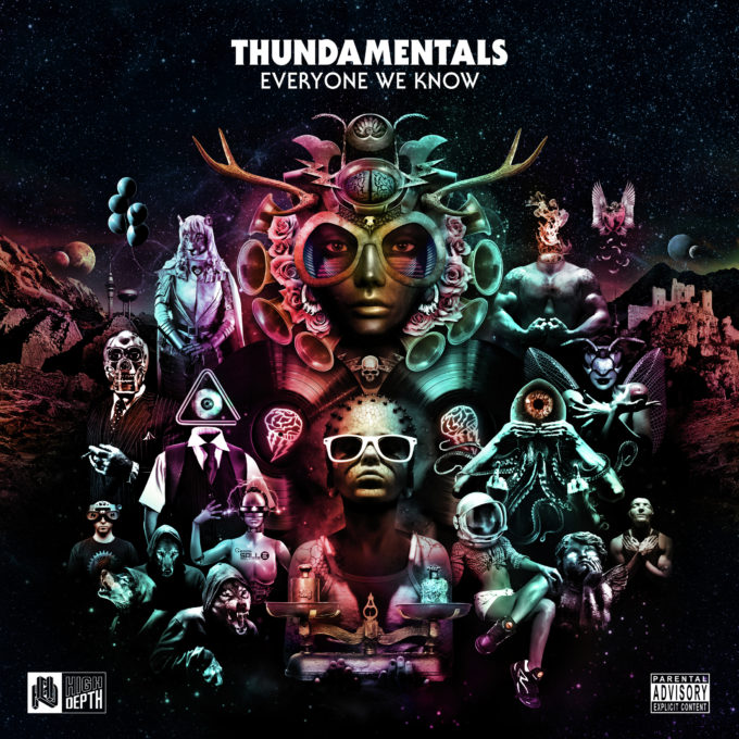 thundamentals_-_everyone_we_know_itunes_3000px_jpeg-high-res