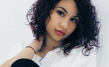 ALESSIA CARA COMING TO AUSTRALIA