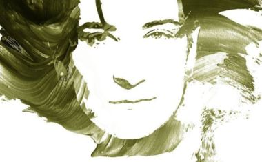 KD LANG COMING FOR INGENUE REDUX SHOWS