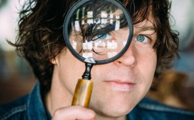 RYAN ADAMS CONFIRMS EAST COAST SHOWS