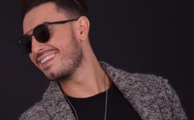 INTRODUCING OUR auspOp ARTIST OF THE MONTH... FAYDEE