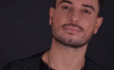 IT'S WEEK THREE OF FAYDEE MONTH