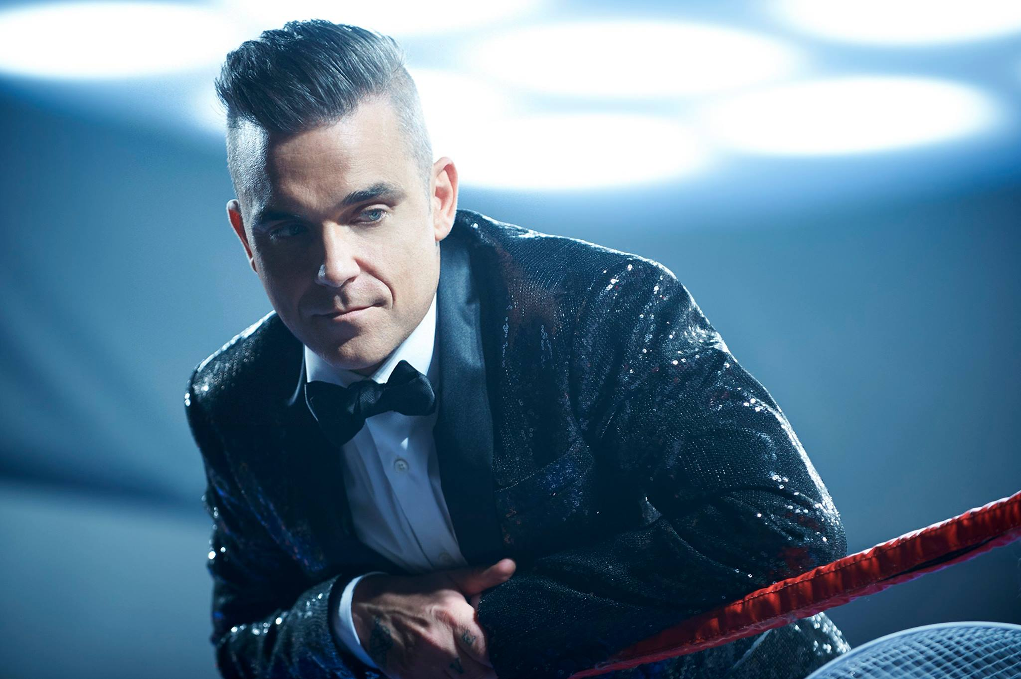 https://www.auspop.com.au/wp-content/uploads/2017/03/Robbie-Williams-Feb-2017.jpg