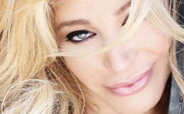 TAYLOR DAYNE, GO WEST ETC FOR 80S MANIA TOUR