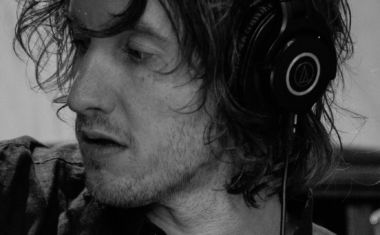 DEAN LEWIS CONFIRMS HEADLINE SHOWS