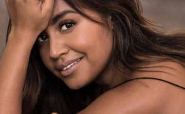 FALLIN FOR NEW JESSICA MAUBOY VIDEO