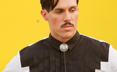 SAM SPARRO CONFIRMS SHOWS