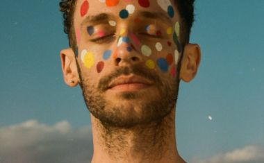 DAVID REWINDS FOR WRABEL REVIEW