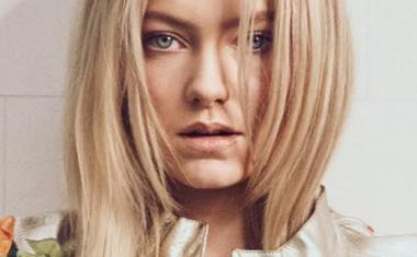 WILL DAVID THINK THE PARTY'S OVER FOR ASTRID S?