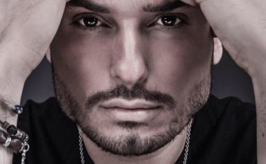 FAYDEE DROPS 'WHEN I'M GONE' VIDEO