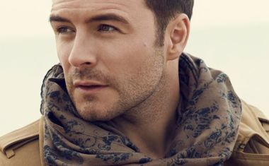 SHANE FILAN IS UNBREAKABLE
