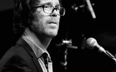 BEN FOLDS TO TAKE REQUESTS ON 2018 TOUR