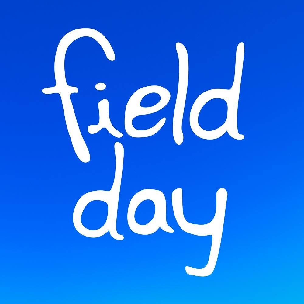 how to change the name on a field day ticket