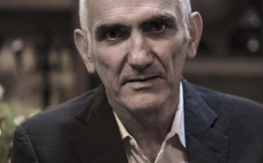 PAUL KELLY ANNOUNCES LIFE IS FINE TOUR